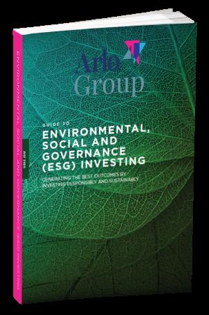 ESG Guide