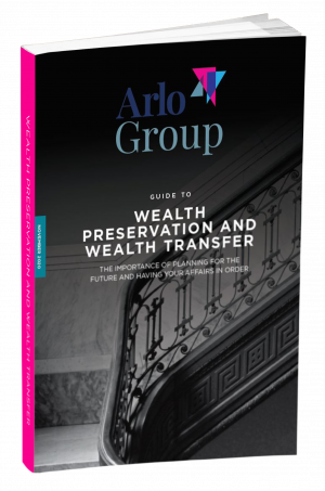 wealth-preservation-and-wealth-transfer-mock-up-arlo-group